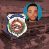 Persiguen a Erick Randhiel Mosquea Polanco y varios familiares implicados en Operación Falcón