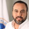 Designan a Julio de Jesús Peña Guzmán como nuevo embajador de la OACI
