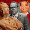 Diputado propone construir una estatua en Dajabón al ministro de Obras Públicas