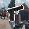 En San Juan: Hombre mata a su esposa, su supuesto amante y luego se suicida