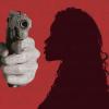 Agente policial asesina a su expareja y luego se suicida en Ciudad Real