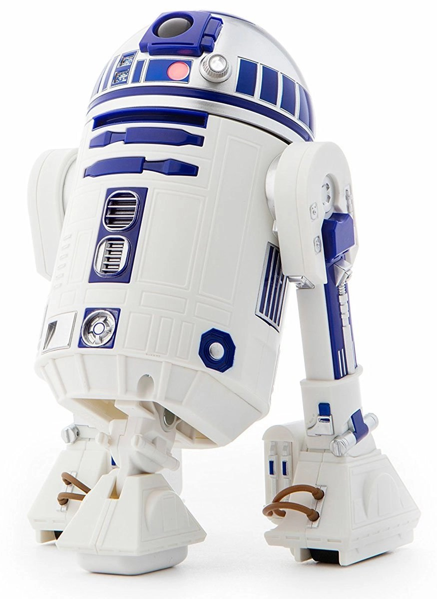 101 Gifts for the Star Wars Fanatic | 'Nuff Yet?