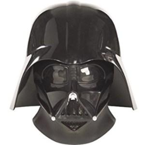 Star Wars Darth Vader Design 3D Money Box Ideal Gift For Any Star Wars Fan