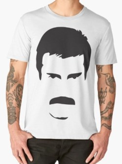 413b4ccefcd 95 Freddie Mercury Gifts That Will Rock You