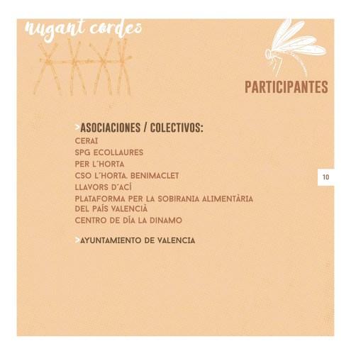 nugant-cordes_proyecto-web-11