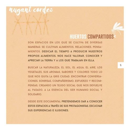 nugant-cordes_proyecto-web-6