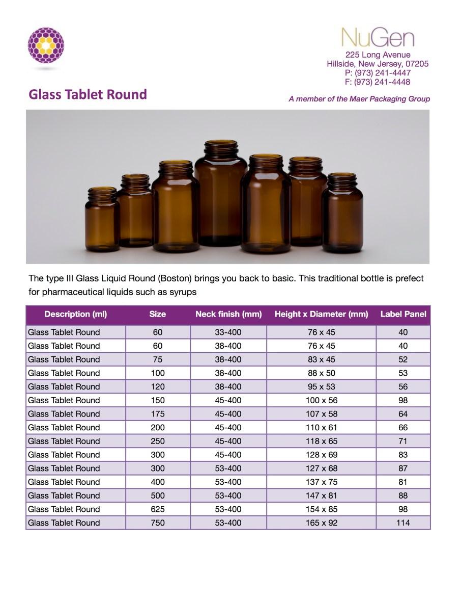 GlassTablet BottleRound-4-4-2016.jpg