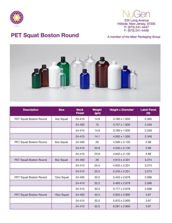NUGEN_PET_Squat_Boston_Round-12-2-2015