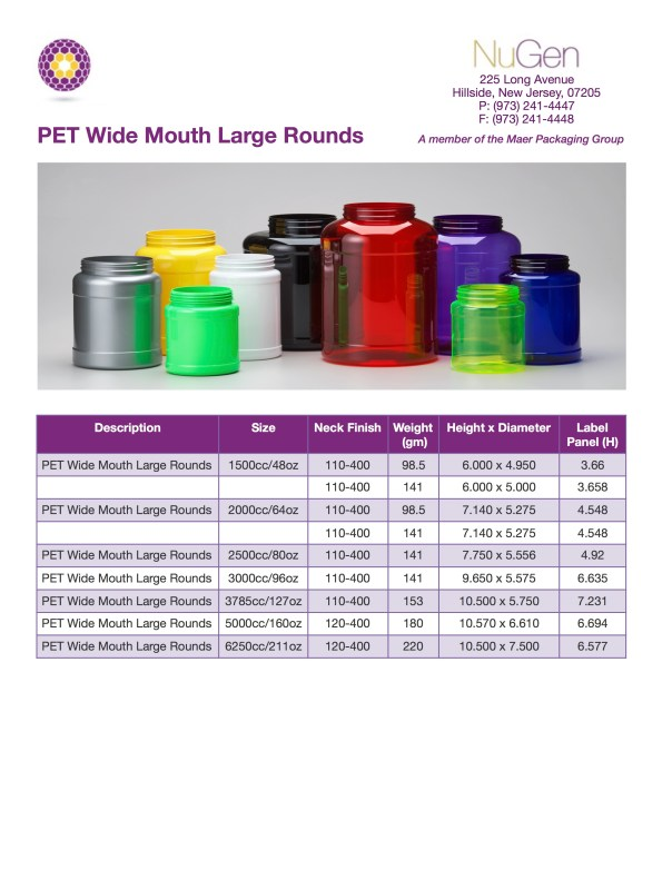 NUGEN_PET_WIDE_MOUTH_LARGE_ROUNDS-12-2-2015