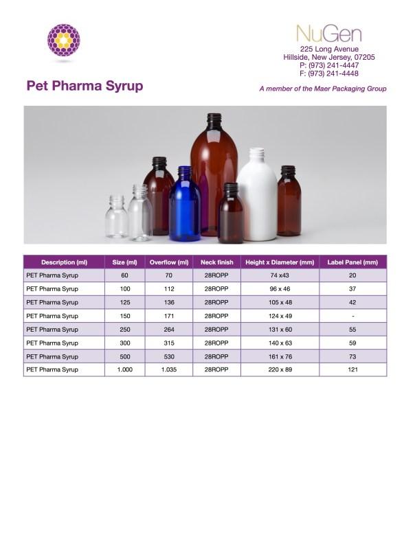 PET Pharma Syrup-12-7-2015