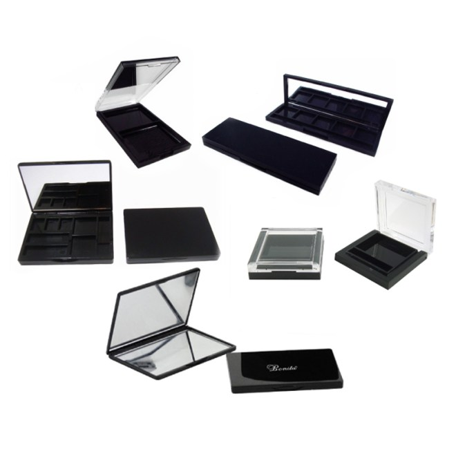 SquareCompacts