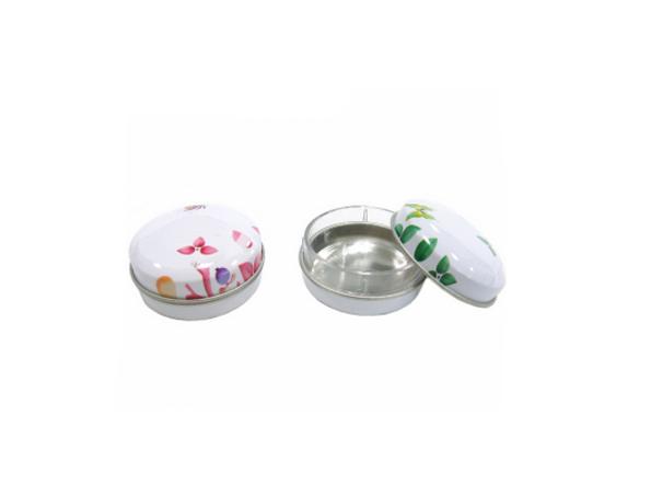 Jars LC-JP-TX02