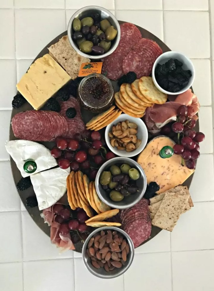 Fathers Day Board