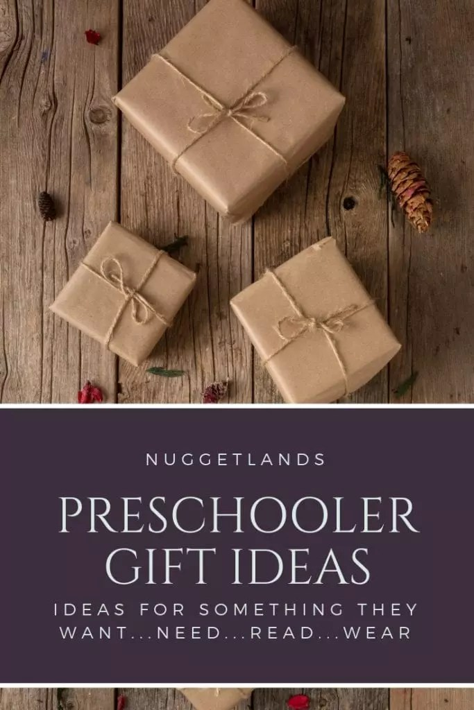 Why we limit the Christmas Gifts that Santa will bring our kids. These gift ideas for kids, for toddlers or even for teens help limit their ask without taking the secret or fun out of gift giving. There are also ways to save! Click to find out. #Christmas #Gifts