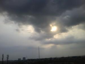 awan-kelabu