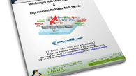 "Buku Security & Hardening Mail Server atau dikenal juga dengan nama buku ""Membangun Anti Spam Appliance & Improvement Performa Mail Server"" merupakan buku tingkat lanjut dari seri buku Zimbra Mail […]"