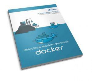 vavai-docker-768x672