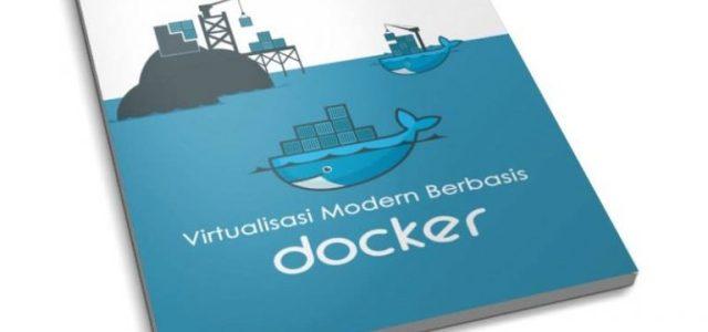 Buku Excellent : Virtualisasi Modern Berbasis Docker adalah buku pertama Excellent terkait Docker yang ditujukan bagi para SysAdmin maupun developer yang membutuhkan literatur bahasa Indonesia mengenai teknologi virtualisasi terbaru. Docker […]