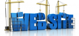 Why you need a good website