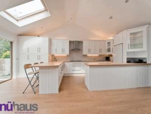 Re-design Kitchen Dublin