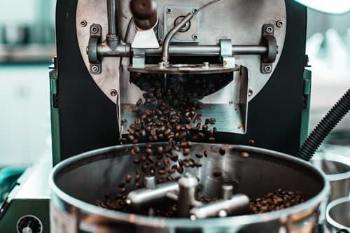 Nuhemp-French-Roast-Hemp-Grind-Whole-Bean-Infused-Ground-Coffee-25mg-per-serving-600w