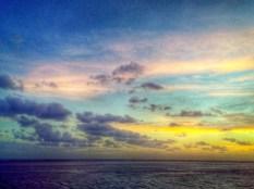 Pantai Ujung Berung