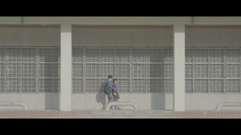 [MV] Homme (창민, 이현) _ Dilemma(딜레마).mp4_snapshot_00.45_[2016.08.30_16.22.59]