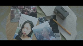 [MV] Homme (창민, 이현) _ Dilemma(딜레마).mp4_snapshot_01.05_[2016.08.30_16.24.15]