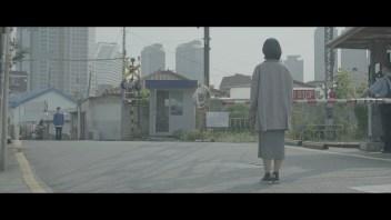 [MV] Homme (창민, 이현) _ Dilemma(딜레마).mp4_snapshot_02.03_[2016.08.30_16.26.41]