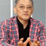 萩原健一,死因,GIST,冨田リカ