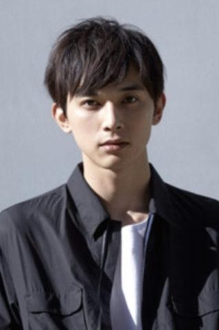 吉沢亮,横浜流星,似てる