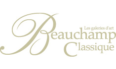 beauchampclass