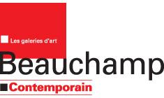 beauchampCON