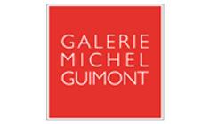 guimont