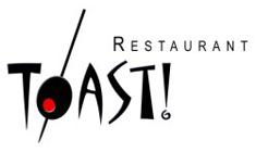 restaurant-toast-31765-logo-e-01_Album-petit