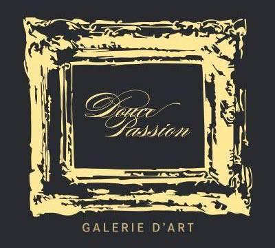 Douce Passion | Nuit des galeries