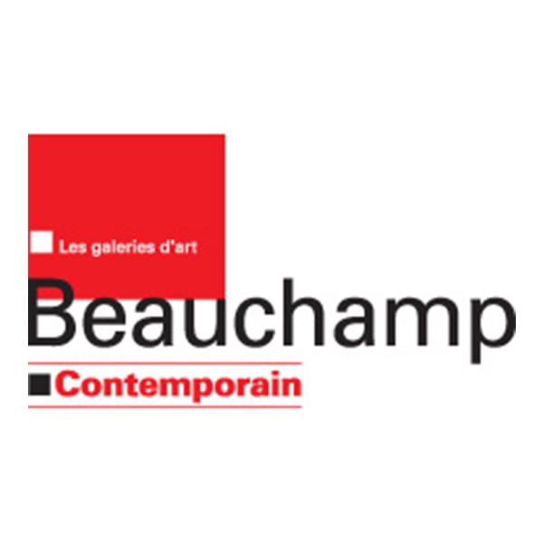 Beauchamp | Nuit des galeries