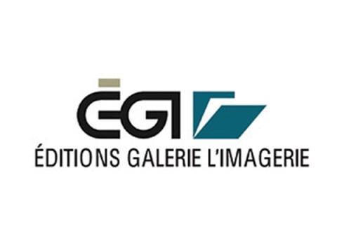 Éditions Galerie l'Imagerie (ÉGI) | Nuit des galeries