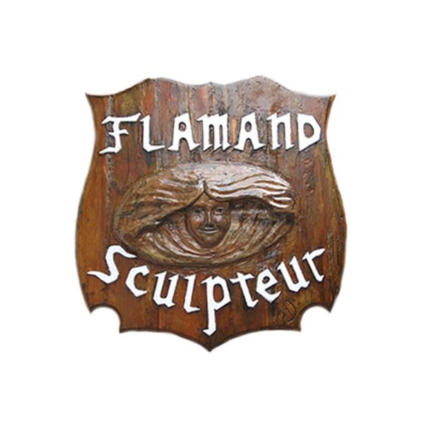 Sculpteur Flamand | Nuit des galeries