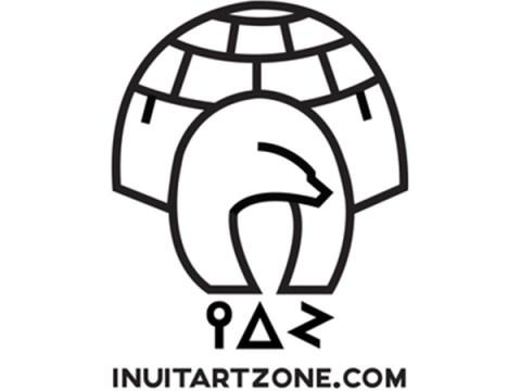 Inuit Art Zone | Nuit des galeries