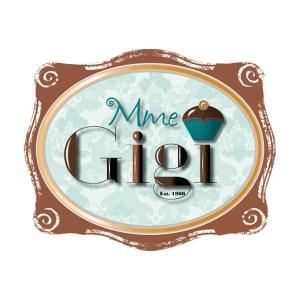 Madame Gigi Confiserie | Nuit des galeries