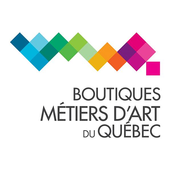 Boutiques Métiers d'art du Québec | Nuit des galeries