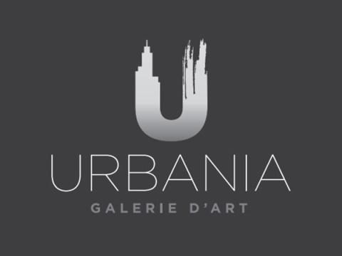 Galerie d'art URBANIA | Nuit des galeries