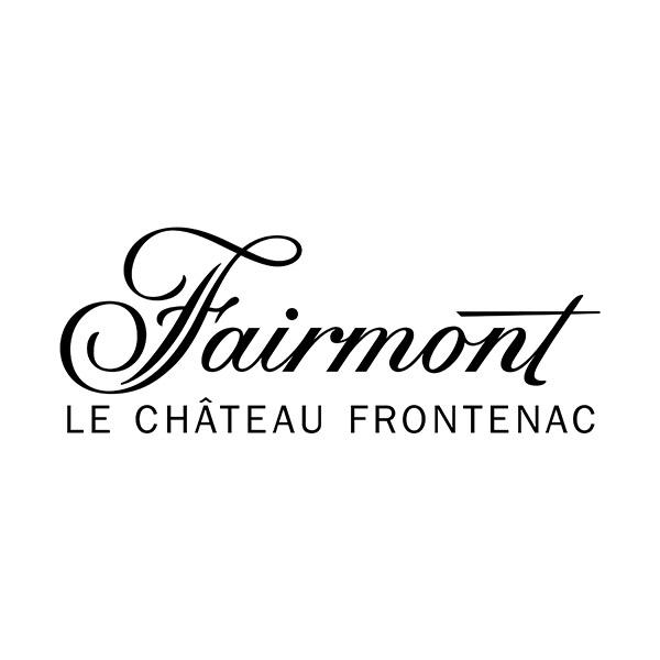 Fairmont Château Frontenac | Nuit des galeries