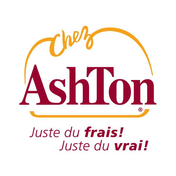Chez Asthon | La nuit des galeries