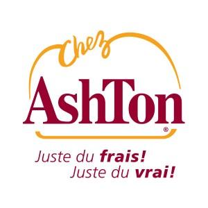 Chez Asthon   La nuit des galeries