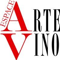 Espace Arte Vino - La nuit des galeries