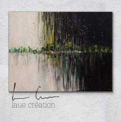 Laue-Creation-02