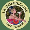 La dominicaine