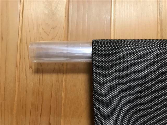 綺麗に着物を干すための着物ハンガーの活用方法